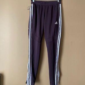 Adidas Tiro Training pants ladies XS NWT